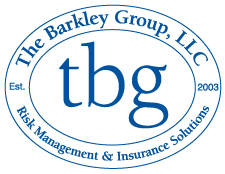 The Barkley Group, LLC.